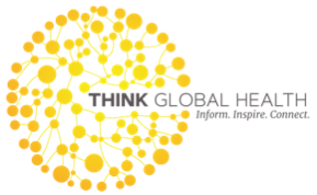 THINK GLOBAL HEALTH